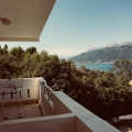 Apartment with One Bedroom on the first Line in Krasici, apartments for rent in Krasici buy, apartments for sale in Montenegro, flats in Montenegro sale