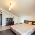 Mini-hotel in the Bay of Kotor, hotel residences for sale in Montenegro, hotel apartment for sale in Herceg Novi