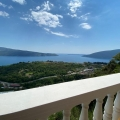 Komfortable Villa Nelitsa in der Gegend von Podi Herceg Novi, Villa in Herceg Novi kaufen, Villa in der Nähe des Meeres Baosici