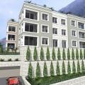 Kotor'da Iki Yatak Odali Daire, becici satılık daire, Karadağ da ev fiyatları, Karadağ da ev almak
