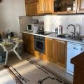House with apartments, buy home in Montenegro, buy villa in Region Bar and Ulcinj, villa near the sea Bar