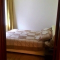 Cozy One Bedroom Apartment in Becici, apartments in Montenegro, apartments with high rental potential in Montenegro buy, apartments in Montenegro buy
