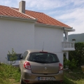 Magnificent House in Igalo, Herceg Novi satılık müstakil ev, Herceg Novi satılık müstakil ev