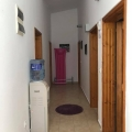 For sale a house with apartments in Dobra Voda.