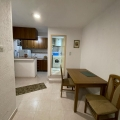 Cozy Apartment in the Center of Igalo,Herceg Novi, apartments for rent in Baosici buy, apartments for sale in Montenegro, flats in Montenegro sale