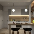 High Quality Apartments in Becici, apartments for rent in Becici buy, apartments for sale in Montenegro, flats in Montenegro sale
