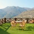 Köy kompleksinde şehir evi, Region Bar and Ulcinj satılık müstakil ev, Region Bar and Ulcinj satılık villa