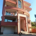 Flat in Utjeha, apartment for sale in Region Bar and Ulcinj, sale apartment in Bar, buy home in Montenegro