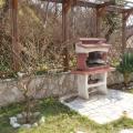 Bir tatil köyü kompleksinde daire, Montenegro da satılık emlak, Bar da satılık ev, Bar da satılık emlak