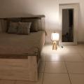 Becici Kompleksinde Güzel Stüdyo Daire, Karadağ'da satılık otel konsepti daire, Karadağ'da satılık otel konseptli apart daireler, karadağ yatırım fırsatları