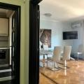 Budva'da güzel iki yatak odalı daire, Becici dan ev almak, Region Budva da satılık ev, Region Budva da satılık emlak