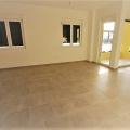 Djenovici köyünde yeni bir binada daireler, becici satılık daire, Karadağ da ev fiyatları, Karadağ da ev almak
