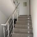 Druasevici'de üç yeni daire, Lustica, Karadağ satılık evler, Karadağ da satılık daire, Karadağ da satılık daireler