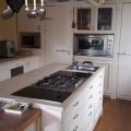 Budva'da lüks villa, Karadağ Villa Fiyatları Karadağ da satılık ev, Montenegro da satılık ev, Karadağ satılık villa