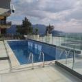 Budva, Vidikovac Villaları, Karadağ Villa Fiyatları Karadağ da satılık ev, Montenegro da satılık ev, Karadağ satılık villa