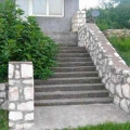 Spacious house near Skadar lake, Gluhi Do, Cetinje house buy, buy house in Montenegro, sea view house for sale in Montenegro