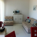 Stoliv'de Daire, Karadağ satılık evler, Karadağ da satılık daire, Karadağ da satılık daireler