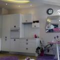 Budva'da 2+1 67 m2 Daire, Karadağ satılık evler, Karadağ da satılık daire, Karadağ da satılık daireler