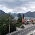 Dobrota'da Apartman Dairesi, Karadağ da satılık ev, Montenegro da satılık ev, Karadağ da satılık emlak