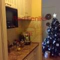 Tivat'ta lüks daire, Karadağ satılık evler, Karadağ da satılık daire, Karadağ da satılık daireler