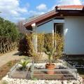 Radanovici'de ev, Karadağ Villa Fiyatları Karadağ da satılık ev, Montenegro da satılık ev, Karadağ satılık villa