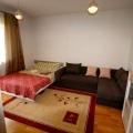 Herceg Novi kasabasında lüks bir komplekste daire, becici satılık daire, Karadağ da ev fiyatları, Karadağ da ev almak