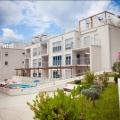 Kotor'daki yeni konut kompleksi, Montenegro da satılık emlak, Dobrota da satılık ev, Dobrota da satılık emlak
