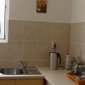 Budva'da iki katlı daire, Karadağ satılık evler, Karadağ da satılık daire, Karadağ da satılık daireler