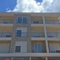 Przno'da kompleks, Karadağ satılık evler, Karadağ da satılık daire, Karadağ da satılık daireler