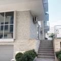 Commercial premises for sale in Budva, Montenegro, commercial property in Region Budva, property with rental potential in Montenegro
