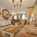 Beçiçi'de 1+1 50 m2 Daire, becici satılık daire, Karadağ da ev fiyatları, Karadağ da ev almak
