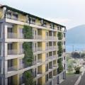 Herceg Novi' de Yeni Binada Daireler, Karadağ satılık evler, Karadağ da satılık daire, Karadağ da satılık daireler