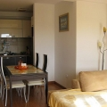 Nice flat in Becici, apartments for rent in Becici buy, apartments for sale in Montenegro, flats in Montenegro sale