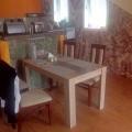 Budva'da muhteşem üç katlı bir ev, Karadağ Villa Fiyatları Karadağ da satılık ev, Montenegro da satılık ev, Karadağ satılık villa
