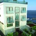 Sv.Stefan'da konforlu daireler, Karadağ satılık evler, Karadağ da satılık daire, Karadağ da satılık daireler