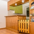 Apartment near the waterfront in Igalo, apartments in Montenegro, apartments with high rental potential in Montenegro buy, apartments in Montenegro buy