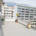 Two Bedroom Apartment In Budva, apartments in Montenegro, apartments with high rental potential in Montenegro buy, apartments in Montenegro buy