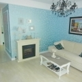 Two Bedroom Apartment In Budva, Becici da satılık evler, Becici satılık daire, Becici satılık daireler