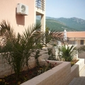 Becici'de yeni kompleks daire, Karadağ satılık evler, Karadağ da satılık daire, Karadağ da satılık daireler