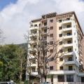 Budva'da Tek Yatak Odalı Daire 1+1, Karadağ'da garantili kira geliri olan yatırım, Becici da Satılık Konut, Becici da satılık yatırımlık ev
