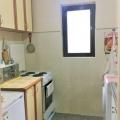 Zelenika'da mükemmel ev, Herceg Novi satılık müstakil ev, Herceg Novi satılık müstakil ev