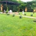 Budva Lastva Grbaljska, Güzel Villa, Karadağ Villa Fiyatları Karadağ da satılık ev, Montenegro da satılık ev, Karadağ satılık villa