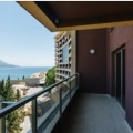 Luksuzni kompleks u prvoj liniji, Crna Gora, Budva / Bečići, Karadağ'da satılık otel konsepti daire, Karadağ'da satılık otel konseptli apart daireler, karadağ yatırım fırsatları