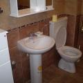 SOLD! Stoliv'de rahat daire (Kotor Körfezi), Karadağ satılık evler, Karadağ da satılık daire, Karadağ da satılık daireler