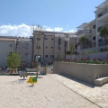 Lustica'da Yeni Konut, karadağ da kira getirisi yüksek satılık evler, avrupa'da satılık otel odası, otel odası Avrupa'da