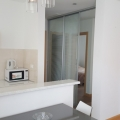 One-bedroom apartment in Budva, apartments in Montenegro, apartments with high rental potential in Montenegro buy, apartments in Montenegro buy