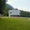 Kotor da yeni luks villa, Karadağ satılık ev, Karadağ satılık müstakil ev, Karadağ Ev Fiyatları