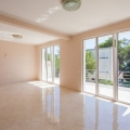 New Тwo-Storey Villa in Bar, buy home in Montenegro, buy villa in Region Bar and Ulcinj, villa near the sea Bar