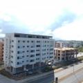 Uljcin'de yeni kompleks, Karadağ da satılık ev, Montenegro da satılık ev, Karadağ da satılık emlak