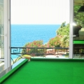 Villa in Utjeha at the first coastline, Montenegro real estate, property in Montenegro, Region Bar and Ulcinj house sale
